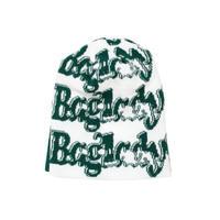 BAGLADY SUPPLIES GLITCH BEANIE