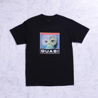 QUASI Spaced [Black]