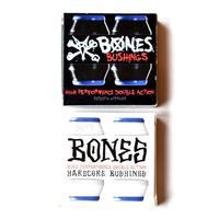 BONES HARDCORE BUSHINGS - SOFT
