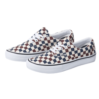 VANS ERA PRO - MULTI CHECKER