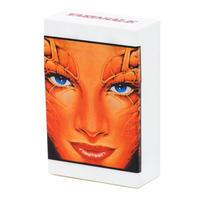 YARDSALE SIREN BOX