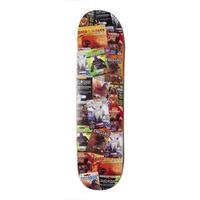 ALLTIMERS SEX PILLS BOARD 8.25""