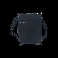 COMA Black Shoulder sack