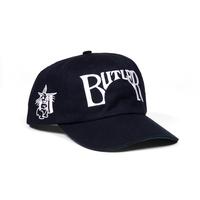 BUTLER BASEBALL CAP