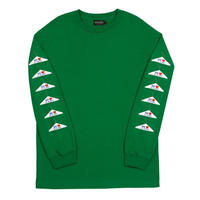 GRAND COLLECTION DRY CLEANING LONG SLEEVE