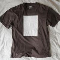 PRY T-shirt (mocha)