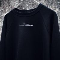 Logo Sweat-shirt