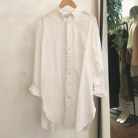 kadi cotton long shirt
