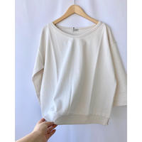 supima cotton tops