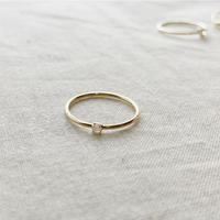 k10 opal ring