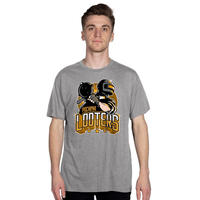 PUBG LOOTERS Tシャツ