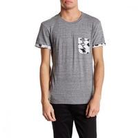 ELEVEN PARIS ONE-POCKET T-SHIRTS (イレブンパリ ワンポケ Tシャツ)