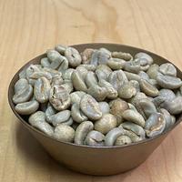 【生豆】コスタリカ ラ・リア サンロレンソ農園 エチオピア47種 レッドハニー 1kg
