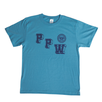 【ハットリオリジナル】PPW college (SAX)