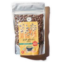 pukalani coffee KonaWai Brend