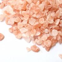 ピンク岩塩 ヒマラヤソルト