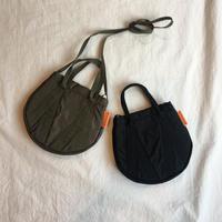 circle  bag small