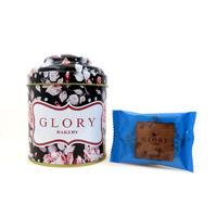 グローリーベーカリー コーヒーチョコチップクッキー