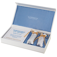 Puredistance Giftset  [Blue Edition]