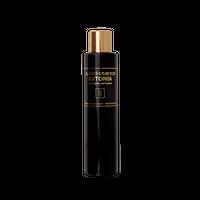 Puredistance Antonia parfum extrait 60 ml