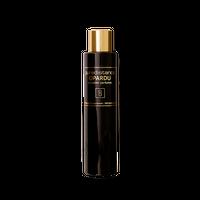 Puredistance Opardu parfum extrait 60 ml