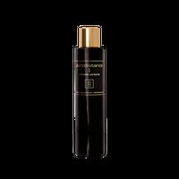 Puredistance 1 parfum extrait  60 ml