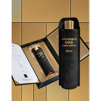 Puredistance Gold 100ml