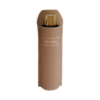 Puredistance Opardu parfum extrait 100 ml