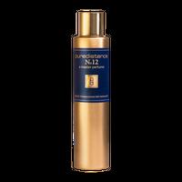 Puredistance No.12 parfum extrait 60 ml