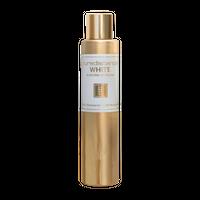 Puredistance White parfum extrait 60 ml