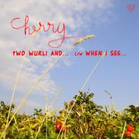 Cherry / TWO WURLI AND...  ダウンロードハイレゾ音源(24bit48kHz)