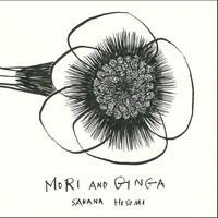 MORI AND GINGA / 細海 魚 -New Release-2020年6月15日発売!!