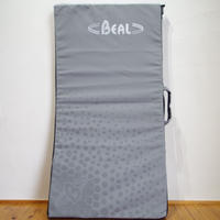 BEAL Adtition Pad Grey/Black