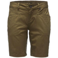 BLACK DIAMOND RADHA SHORTS WOMENS