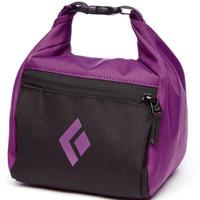 BLACK DIAMOND MONDITO CHALK POT Purple
