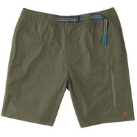 HIPPY TREE x JIMMY WEBB SERIES SIERRA SHORT Army