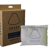 GRASP CHALK PACK Wet Condition