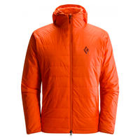 BLACK DIAMOND ACCESS HOODY Octan