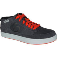 FIVE TEN SPITFIRE Dark Grey/Orange