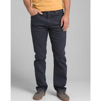 PRANA BRIDER JEANS Mid Night Wash