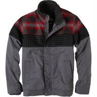 PRANA Ridgeland Jacket