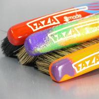 FAZA Brush LA RAMBLA