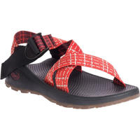 CHACO Ms MEGA Z CLOUD Tempo Grenadine