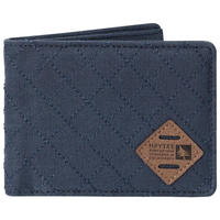 HIPPY TREE ARCATA WALLET NAVY