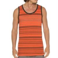 PRANA Throttle Tank Electric Orange