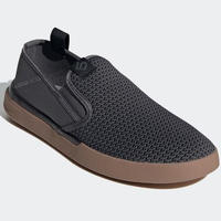 ADIDAS FIVE TEN SELUTH SLIP ON Grey5/Core Black/Gum