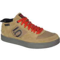 FIVE TEN SPITFIRE Craft Khaki