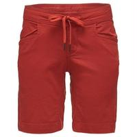 BLACK DIAMOND CREDO SHORTS WOMENS