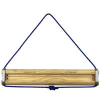 METOLIUS Light Rail