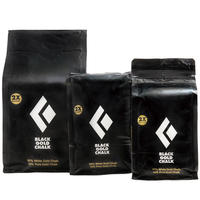 BLACK DIAMOND BLACK GOLD 200g